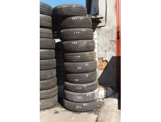 R14 185/65 86 Т GoodYear Ultra Grip , 1шт.