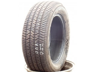 R14 195/60 85 H GoodYear Eagleinct60, 1шт.