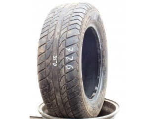 R14 195/60 85 V Continental SportContact, 1шт.