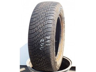 R14 185/70 88 H GoodYear Eagleinct2, 1шт.