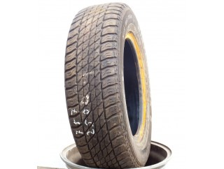R14 185/70 88 T Kelly Tires Wintermark5, 1шт.