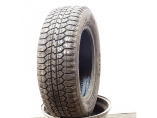 R15 195/65 91 T ROTEX Zovac2000, 1шт.