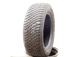 R15 205/60 91 V GoodYear Eagleinct2, 1шт.