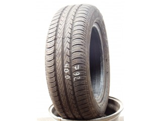 R15 195/60 88 V GoodYear EagleNCT5, 1шт.