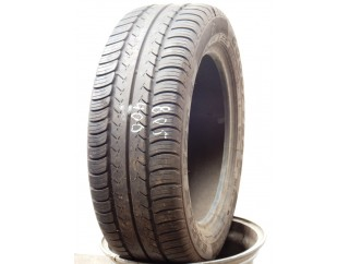 R16 205/55 91 V GoodYear EagleNCT5, 1шт.