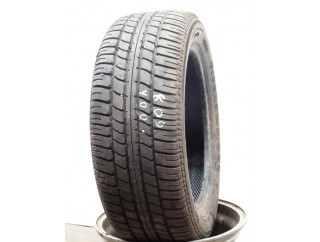 R16 205/50 ZR Firestone Firenawk690, 1шт.